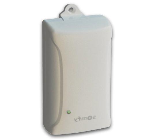 Somfy MyLink RTS WiFI Interface )
