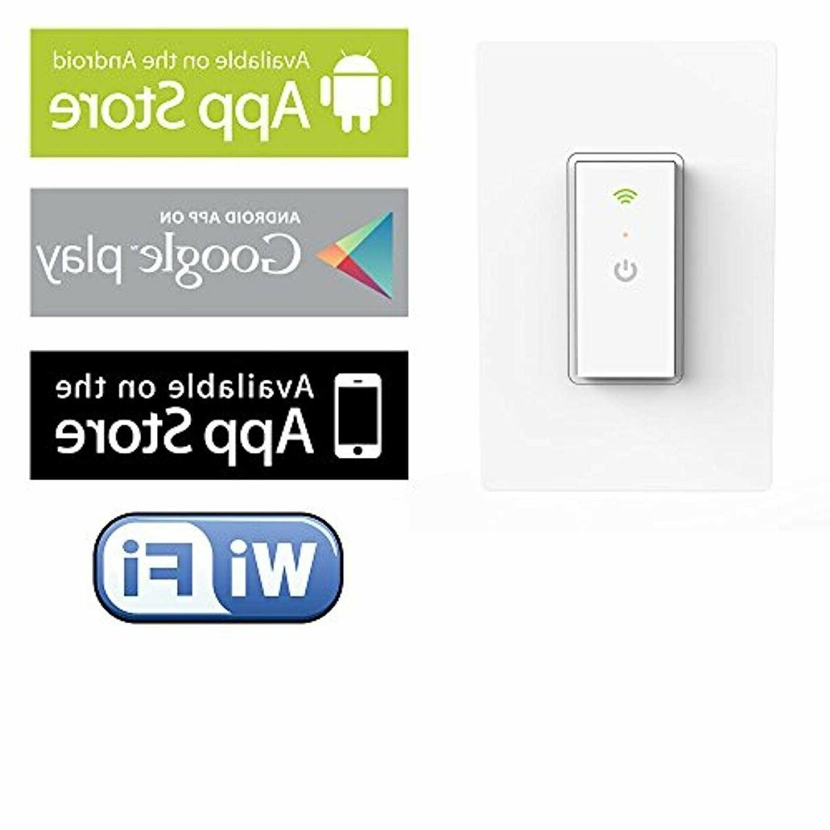 Ankuoo NEO Wi-Fi Limited DIY Required, White