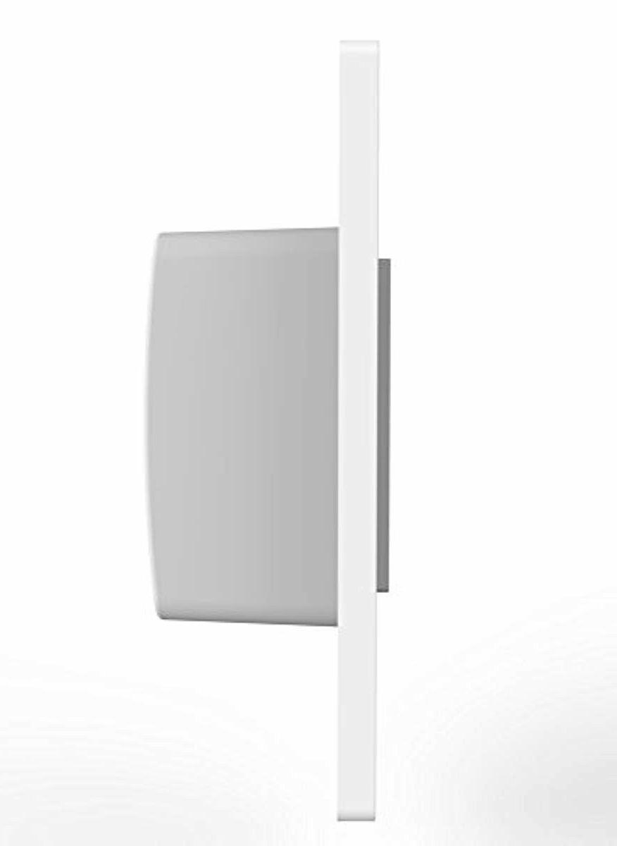 Ankuoo Wi-Fi Switch, NOT Limited