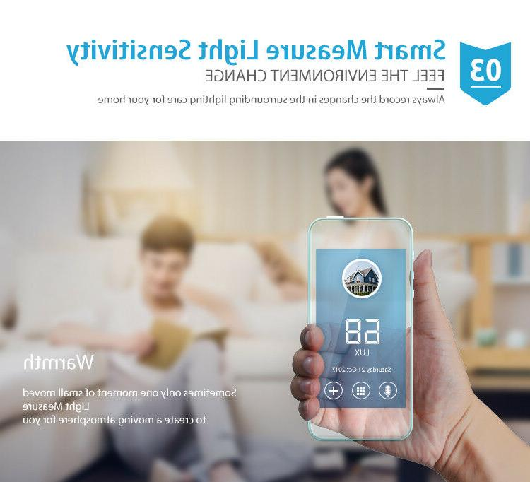 Neo Plus Motion Home
