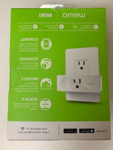 Wi-Fi - HomeKit