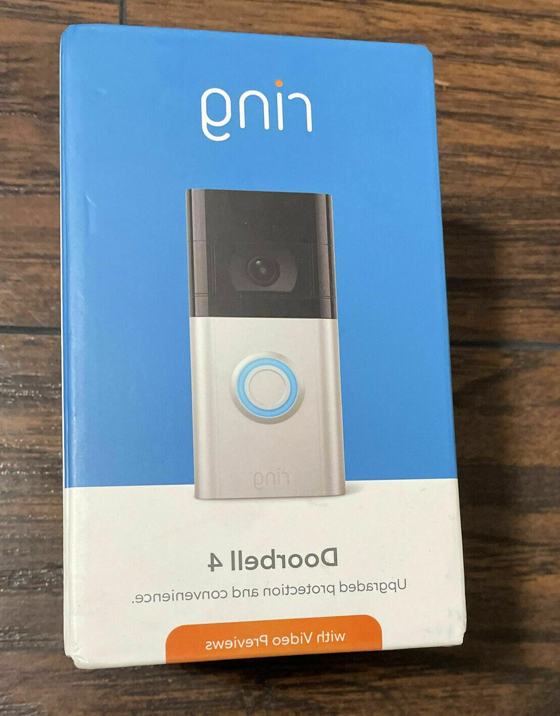new hub 2 smart home automation wnkhub