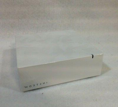 New Box 2245-222
