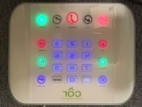 New Open Box Home Automation