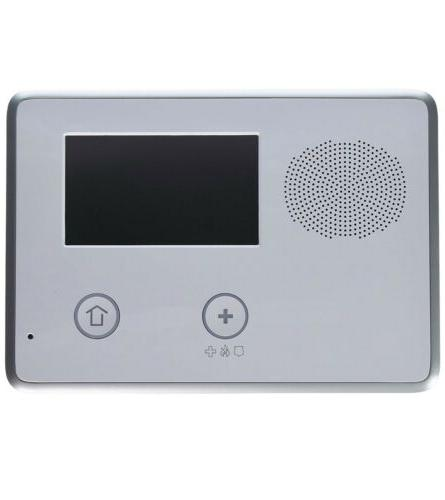Non-Branded 2gig and Home Automation Panel