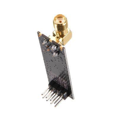 NRF24L01+PA+LNA Antenna Transceiver RF Module Arduino