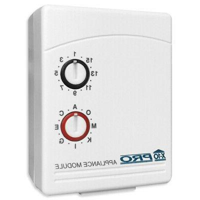pam06 appliance module