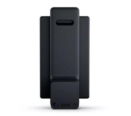 Portal Smart Hands-Free with
