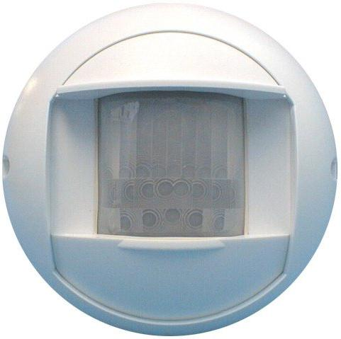 powerhouse dm10a wireless motion detector