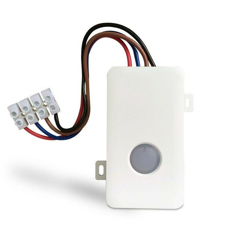 remote control wifi switch smart home automation