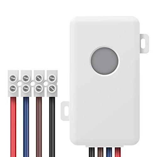 Broadlink Control Switch Smart Home WiFi Smart Home Controls