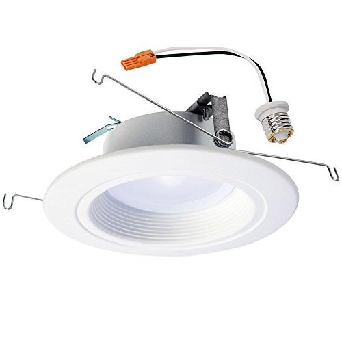 rl56069ble40awh rl smart bluetooth downlight