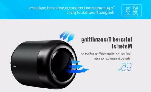 Broadlink Remote WiFi IR RM 3 Smart Home Automation Timer