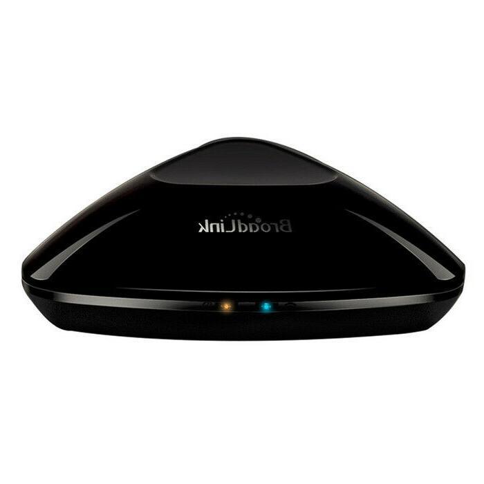 Broadlink Home Remote