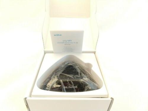 Broadlink RM Pro Wireless Remote Home Switch