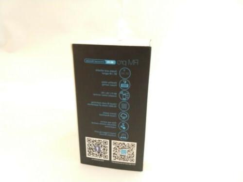 Broadlink RM Wireless WiFi/IR