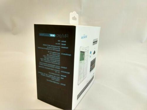 Broadlink RM Pro Wireless Home Switch