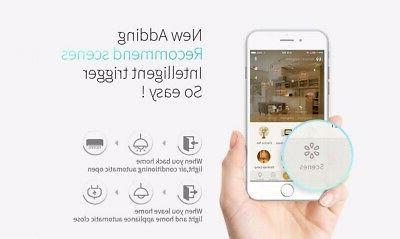 Broadlink RM3 RM Mini 3 Smart Wifi