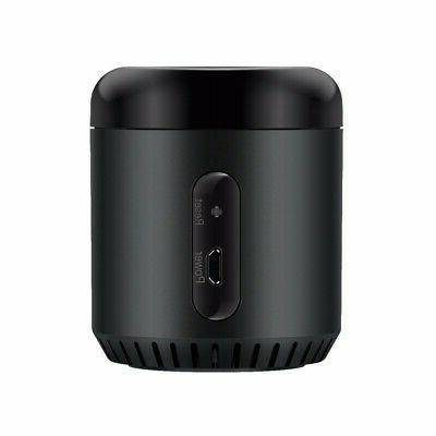Mini 3 Black Smart Wifi