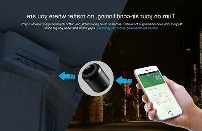 Mini 3 Bean Smart Wifi