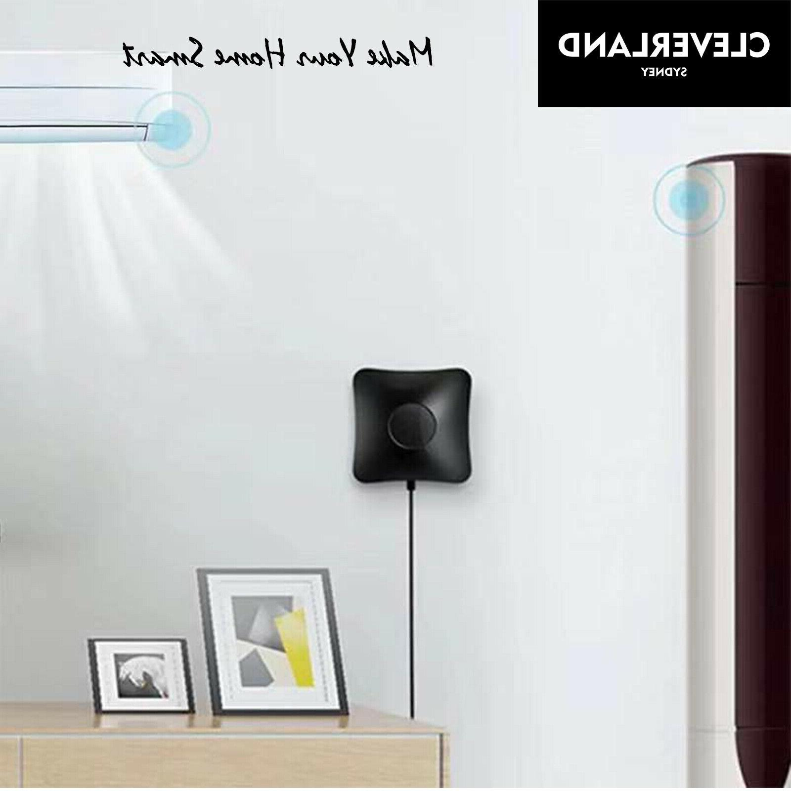 Broadlink Pro Home Automation WiFi RF Remote