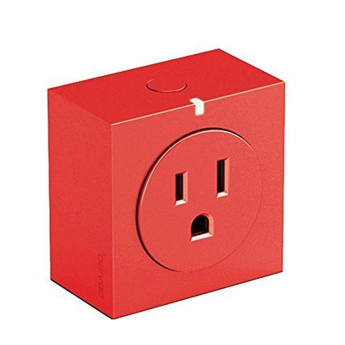 Orvibo S31 Wifi Smart Plug US Socket, Turn