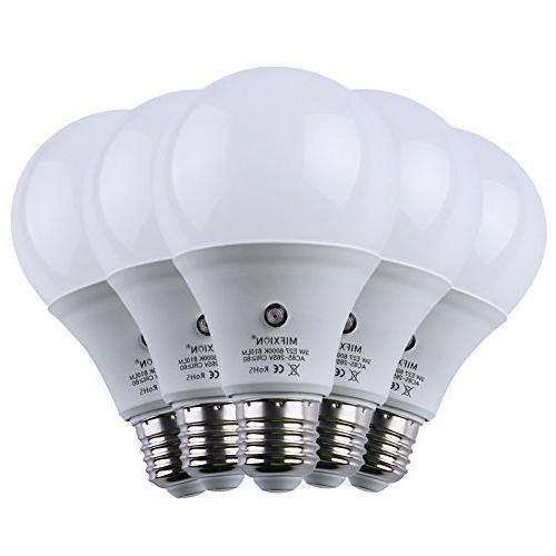 sensor dust dawn light bulbs
