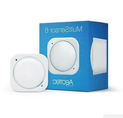Short Rental Package Home Automation Security, Door