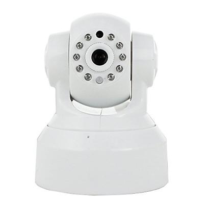 Skylink Alarm Deluxe Wireless Home Automation