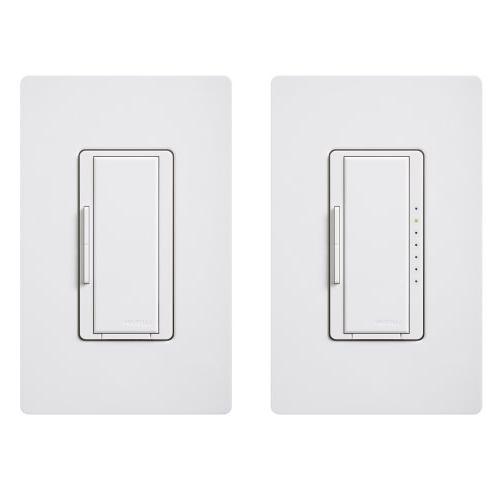 slide dimmer switch kit