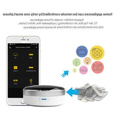 Smart Home Amazon Alexa Google
