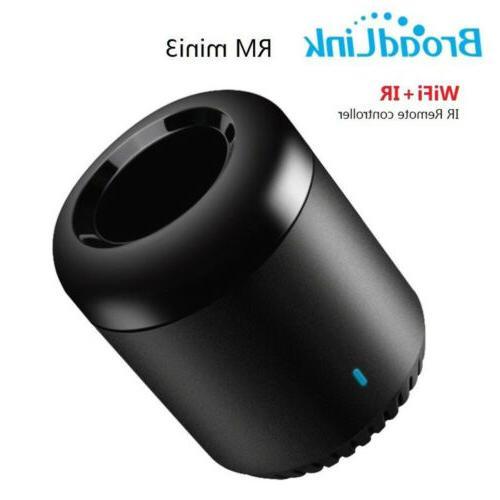 Smart Automation RM WiFi/IR Remote