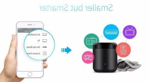 Smart RM Mini3