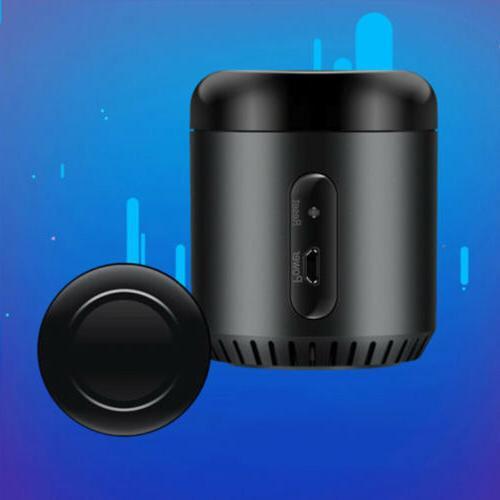 Smart Automation RM Mini3 Remote Controller 2019