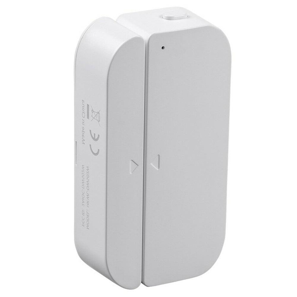 Smart Starter Kit Wireless Alexa &