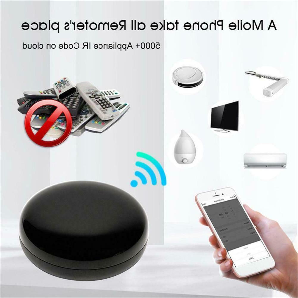 Smart Switch Home Amazon Alexa
