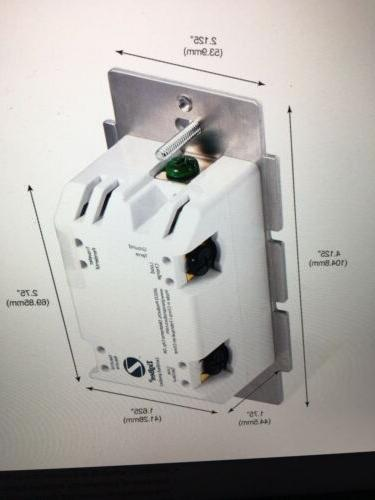 Smart Home - Control Cable Automation