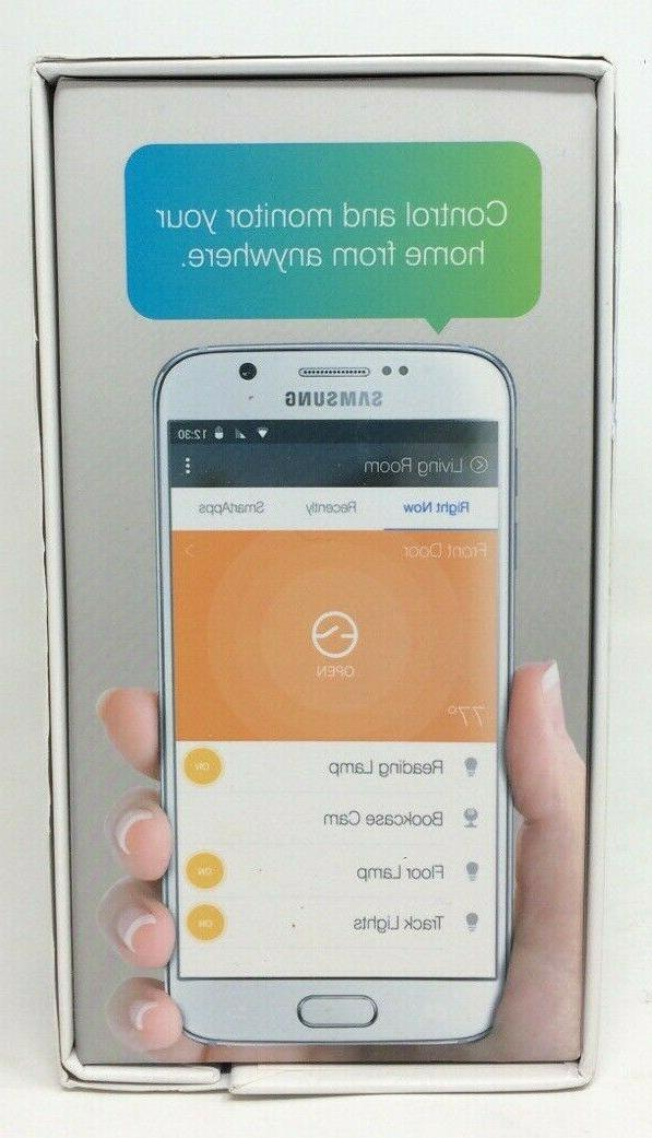 Samsung Smart Hub 2nd v2 NEW