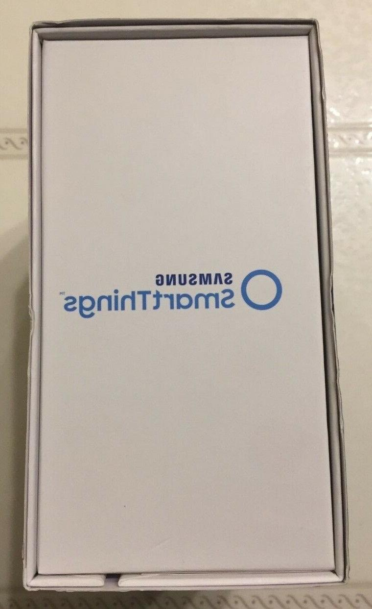 Samsung Hub 2nd Generation