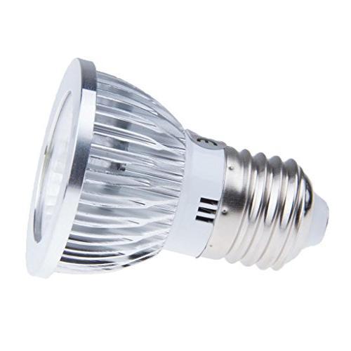super bright energy saving e27