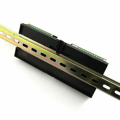 USB 16 Channel Module,Board for Home Automation - 12V / 24V, DIN Rail Box