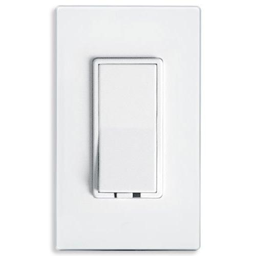 X10 Wall Switch, 3-Way Dimmer, 500W,White & Ivory WS12A & Ot