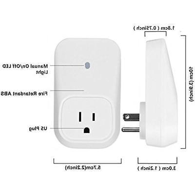 Welding WiFi Smart Control