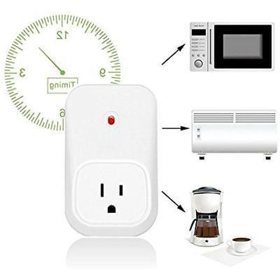 Welding & Accessories WiFi Control