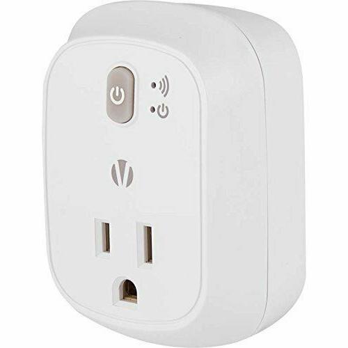 wi fi home automation smartplug ha 1002