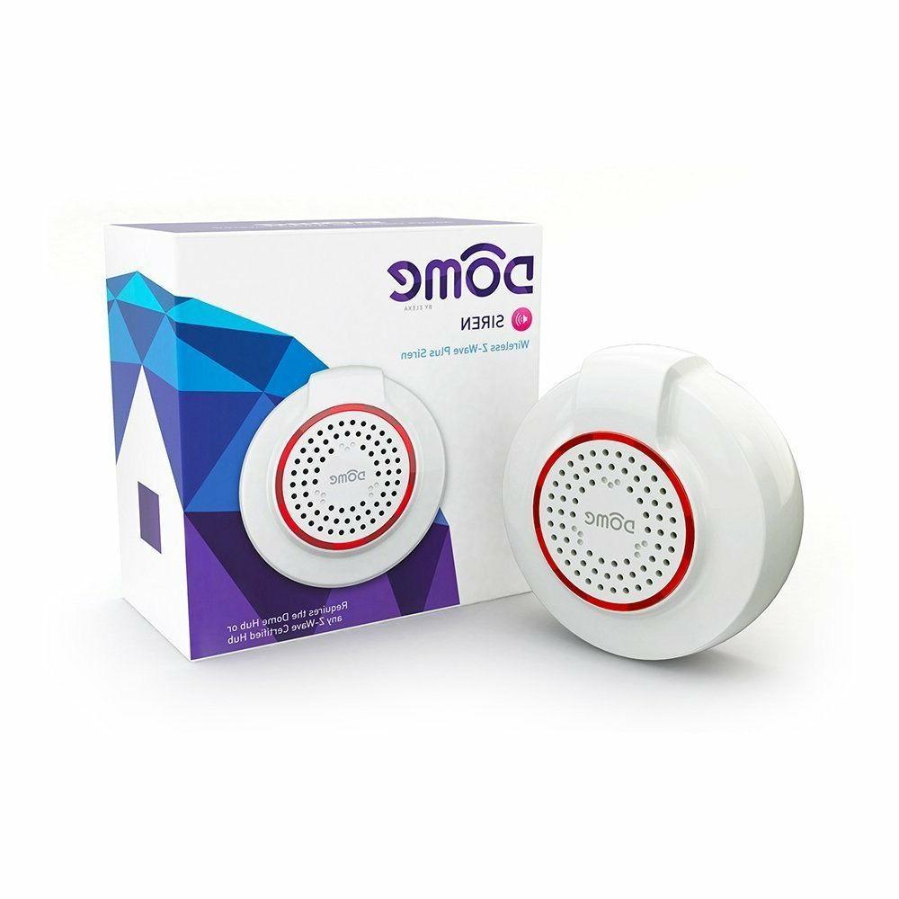 wireless z dms01