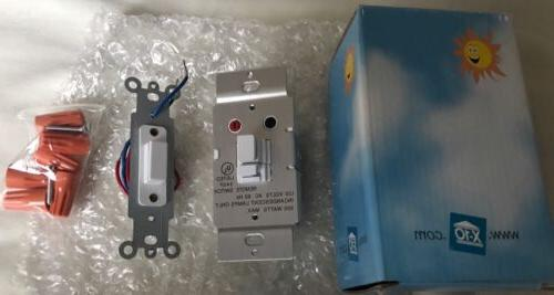 ws4777 remote dimmer switch