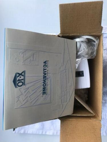 X-10 CM11A ActiveHome Serial Computer Interface NEW X10
