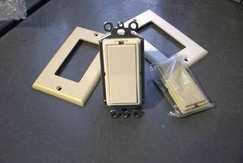 x 10 slave switch