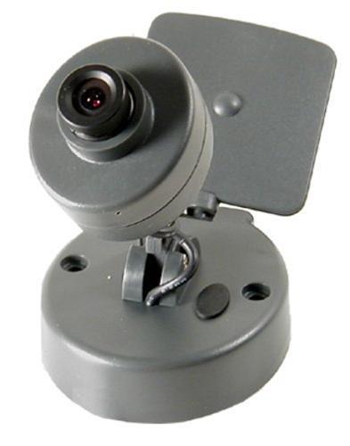xcam2 instanton wideeye tiny wireless